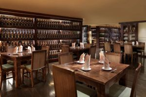 Cititel-Hotel-Penang-Restaurant.jpg