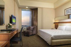 Cititel-Hotel-Penang-Room-Double.jpg