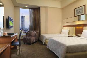Cititel-Hotel-Penang-Room-Twin.jpg
