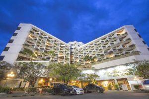 City-Beach-Resort-Hua-Hin-Thailand-Exterior.jpg