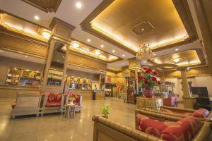City-Beach-Resort-Hua-Hin-Thailand-Lobby.jpg