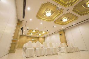 City-Beach-Resort-Hua-Hin-Thailand-Meeting-Room.jpg
