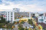 City-Beach-Resort-Hua-Hin-Thailand-Overview.jpg