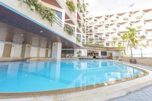 City-Beach-Resort-Hua-Hin-Thailand-Pool.jpg