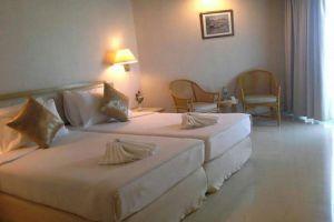 City-Beach-Resort-Hua-Hin-Thailand-Room.jpg
