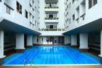 City-Hotel-Rayong-Thailand-Pool.jpg