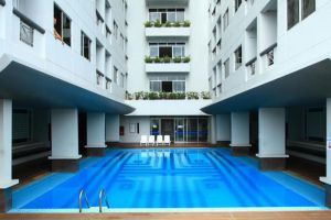 City-Hotel-Rayong-Thailand-Pool.jpg