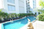 City-Hotel-Sriracha-Pattaya-Thailand-Pool.jpg