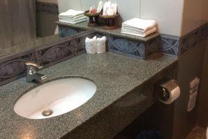 City-Inn-Bangkok-Thailand-Bathroom.jpg