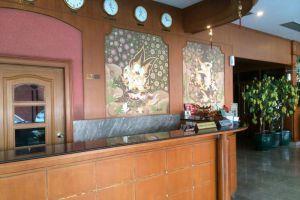 City-Inn-Bangkok-Thailand-Reception.jpg