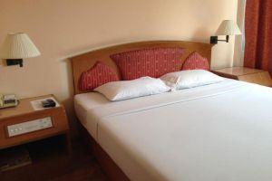 City-Inn-Bangkok-Thailand-Room.jpg