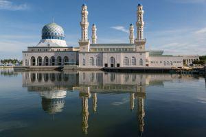 City-Mosque-Kota-Kinabalu-Sabah-Malaysia-001.jpg