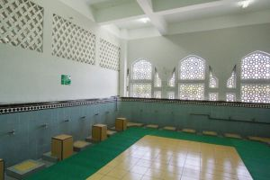 City-Mosque-Kota-Kinabalu-Sabah-Malaysia-005.jpg