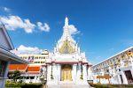 City-Pillar-Shrine-Bangkok-Thailand-01.jpg