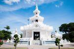 City-Pillar-Shrine-Nakhon-Si-Thammarat-Thailand-01.jpg