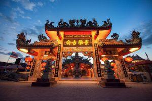 City-Pillar-Shrine-San-Lak-Muang-Suphan-Buri-Thailand-02.jpg