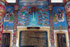 City-Pillar-Shrine-San-Lak-Muang-Suphan-Buri-Thailand-03.jpg