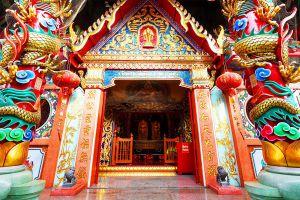 City-Pillar-Shrine-San-Lak-Muang-Suphan-Buri-Thailand-07.jpg
