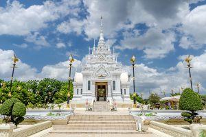 City-Pillar-Shrine-Suratthani-Thailand-01.jpg