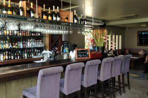 Cliff-Bar-Grill-Restaurant-Samui-Thailand-002.jpg