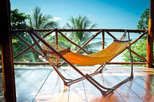 Cloud-9-Bungalow-Sihanoukville-Cambodia-Balcony.jpg