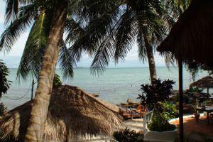 Cloud-9-Bungalow-Sihanoukville-Cambodia-Seaview.jpg