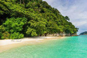 Cockburn-Island-Tanintharyi-Region-Myanmar-003.jpg
