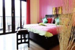 Coco-Nori-at-Sea-Hotel-Krabi-Thailand-Room.jpg