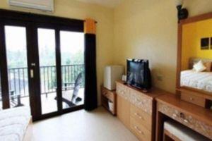 Coco-Nori-at-Sea-Hotel-Krabi-Thailand-Room-Amenity.jpg