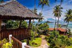 Cococape-Resort-Koh-Mak-Thailand-Exterior.jpg