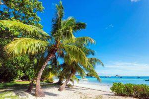 Coconut-Island-Phuket-Thailand-04.jpg