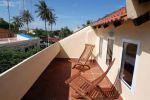 Columns-Hotel-Kampot-Cambodia-Terrace.jpg