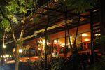 Come-Dara-Restaurant-Chiang-Mai-Thailand-005.jpg