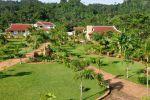 Cominsia-Lodge-Kep-Cambodia-Exterior.jpg