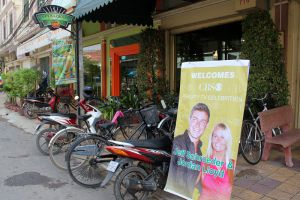Common-Grounds-Coffee-Cyber-Cafe-Siem-Reap-Cambodia-03.jpg