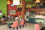 Common-Grounds-Coffee-Cyber-Cafe-Siem-Reap-Cambodia-04.jpg