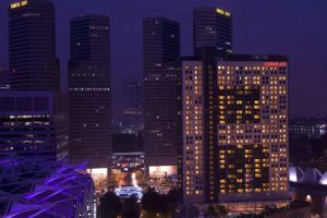 Conrad-Centennial-Hotel-Marina-Bay-Singapore-Overview.jpg