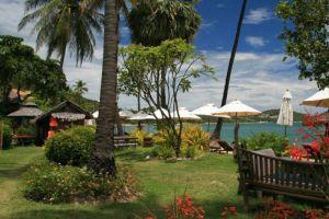 Coral-Bay-Resort-Spa-Samui-Thailand-Exterior.jpg