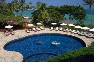 Coral-Bay-Resort-Spa-Samui-Thailand-Pool.jpg