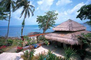 Coral-Bay-Resort-Spa-Samui-Thailand-Restaurant.jpg