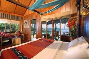 Coral-Bay-Resort-Spa-Samui-Thailand-Room.jpg