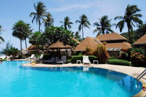 Coral-Grand-Resort-Koh-Tao-Thailand-Pool.jpg