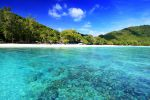 Coral-Island-Koh-Hae-Phuket-Thailand-03.jpg