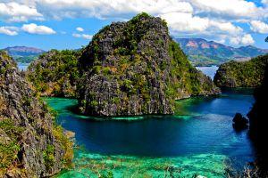 Coron-Island-Palawan-Philippines-001.jpg