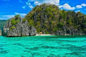 Coron-Island-Palawan-Philippines-002.jpg