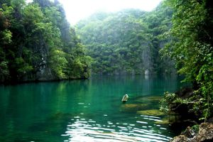 Coron-Island-Palawan-Philippines-003.jpg