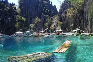 Coron-Island-Palawan-Philippines-004.jpg