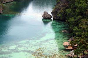 Coron-Island-Palawan-Philippines-005.jpg