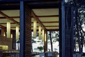 Costa-Hotel-Lanta-Thailand-Restaurant.jpg