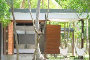 Costa-Hotel-Lanta-Thailand-Room.jpg